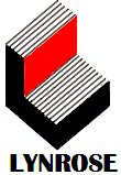 Lynrose Engineering